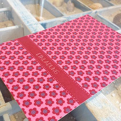 Einladung_rot