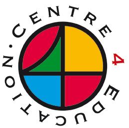 Logo C4E