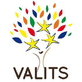 Logo Valide